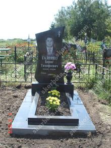 Кладбище памятники цена на памятники в ярославле в июле