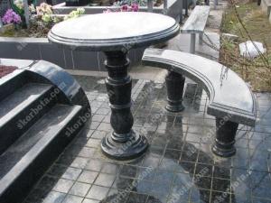 Памятник № A036