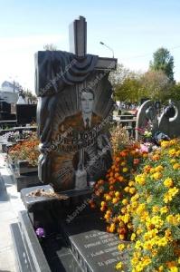 Памятник № A230