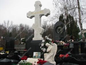 Крест № К11