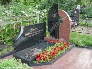 Памятник № A030