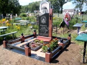 Памятник № A400