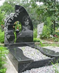 Памятник № A280
