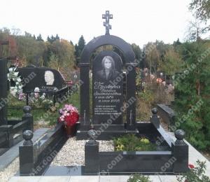 Памятник № A382