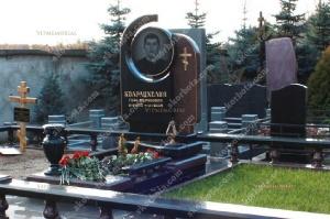 Памятник № A224
