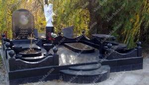 Памятник № A200