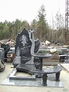 Памятник № A222