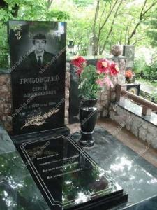 Памятник № A151