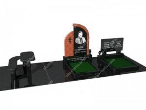 3D-модель 02