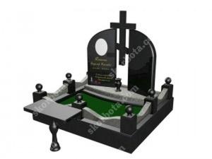 3D-модель 10