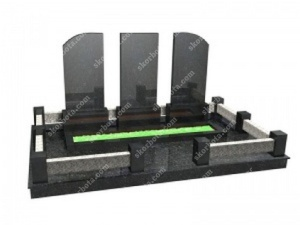 3D-модель 01