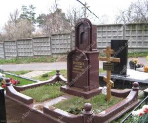 Памятник № A216