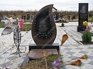 Памятник № A194