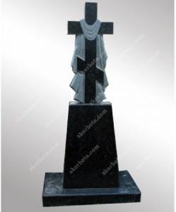 Крест № К03