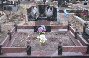 Памятник № A184