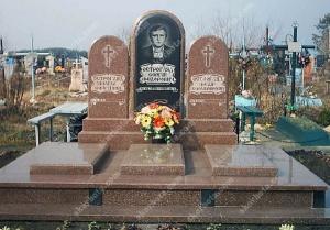 Памятник № A199