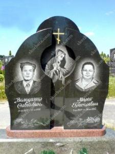 Памятник № A239