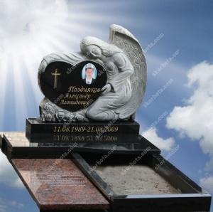 Памятник № A227