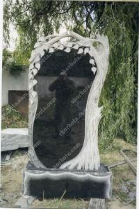 Памятник - работа 020