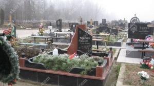 Памятник № A053