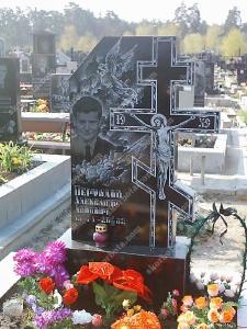 Памятник № A020 Памятник из гранита