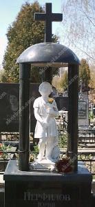 Скульптура № С№ С05