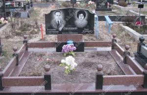 Памятник № A354
