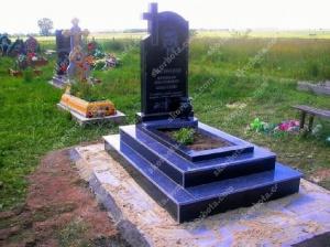 Памятник № A153