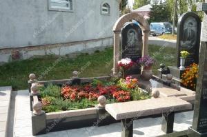 Памятник № A190