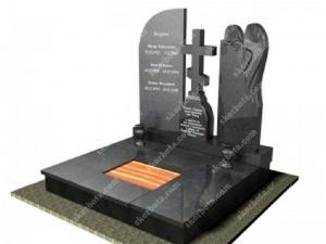 3D-модель 16