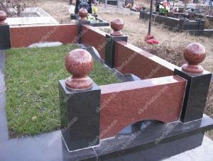 Памятник № A185