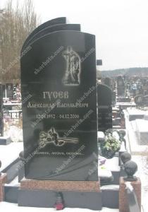 Памятник № A264
