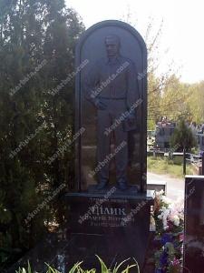 Скульптура № С№ С07