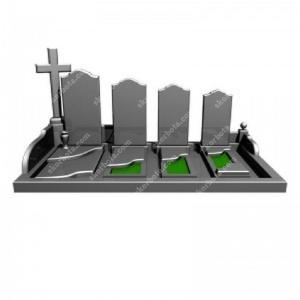 3D-модель 32