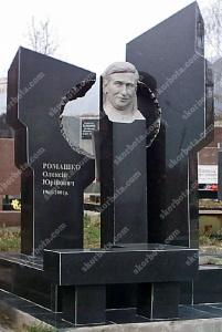 Скульптура № С№ С09