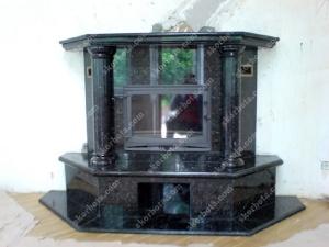 Камин № М31