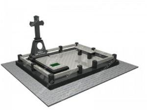 3D-модель 29