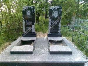 Памятник № A404
