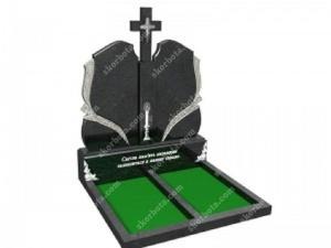 3D-модель 15