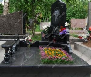 Памятник № A189