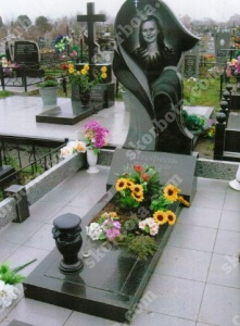 Памятник № A293