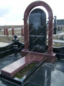Памятник № A376