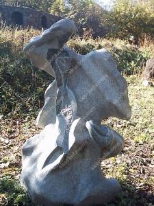 Скульптура № С013