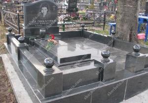 Памятник № A183