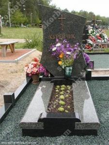 Памятник № A059