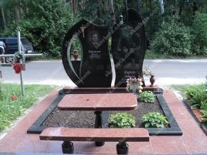 Памятник № A300