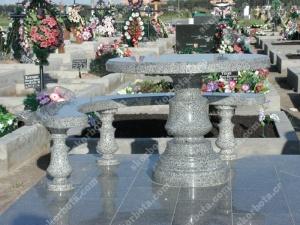 Памятник № A042