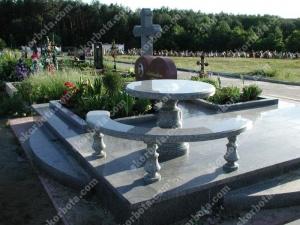 Памятник № A049