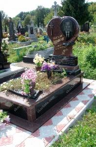 Памятник № A326