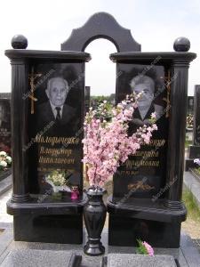 Памятник № A362